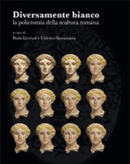 diversamente_bianco_la_policromia_della_scultura_romana_p_liverani_u_santamaria.jpg