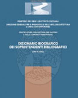dizionario_biografico_dei_soprintendenti_bibliografici_1919_1972.jpg