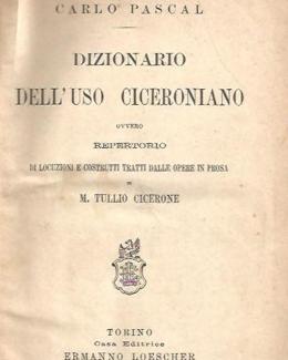 dizionario_delluso_ciceroniano_pascal.jpg