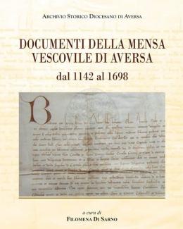documenti_della_mensa_vescovile_di_aversa_dal_1142_al_1698_a_cura_di_filomena_di_sarno.jpg