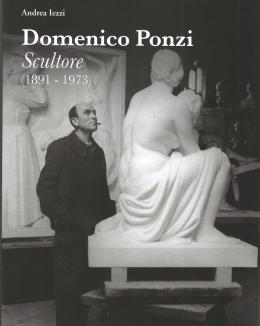 domenico_ponzi_scultore_catalogo_mostra_2109.jpg
