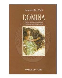 domina_vicende_di_una_donna_romana_e_della_sua_taberna_scriptoria_romano_del_valli.jpg