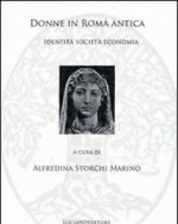 donne_in_roma_antica_identit_societ_economia.jpg