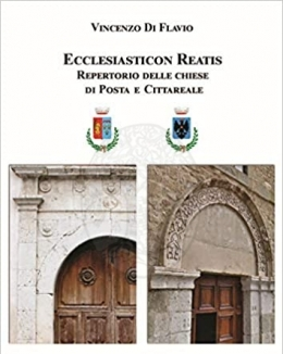 ecclesiaticon_reatis_repertorio_delle_chiese_di_posta_e_cittareale_vincenzo_di_flavio.jpg