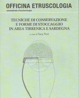 ecniche_di_conservazione_e_forme_di_stoccaggio_in_area_tirrenic.jpg