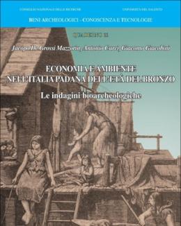 economia_e_ambiente_nell_italia_padana_dell_et_del_bronzo_le_indagini_bioarchelogiche_bact_11.jpg