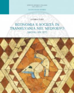 economia_e_societ_in_transilvania_nel_medioevo.png
