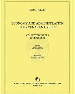 economy_and_administration_in_mycenaean_greece_john_t_killen_incunabula_graeca.jpg