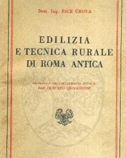 edilizia_e_tecnica_rurale_di_roma_antica_bice_crova.jpg
