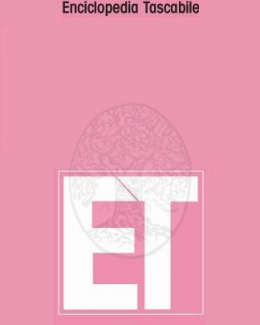 editoria_femminista_in_italia.jpg