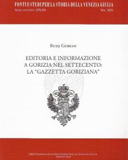 editoriaeinformazione_agorizia.jpg