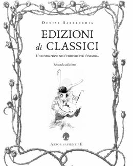 edizioni_di_classici.jpg