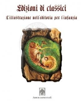 edizioni_di_classici_sarrecchia.jpg