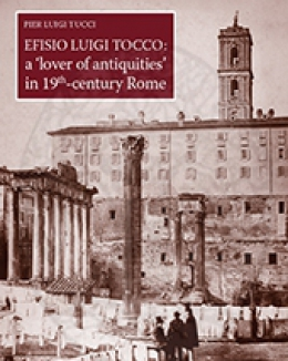 efisio_luigi_tocco_a_lover_of_antiquities_in_19th_century_rome_tucci_pl.jpg
