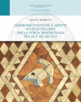 egemonie_politiche_e_assetti_socio_economici_nella_tuscia_meridionale_tra_ix_e_xii_secolo_antonio_berardozzi.png