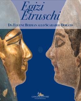 egizi_etruschi_da_eugene_barman_allo_scarabeo_dorato_mostra_ai_musei_capitolini_centrale_montemartini_alfonsina_russo_a_cura_di.jpg