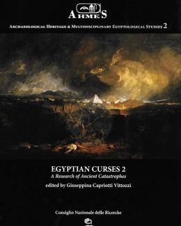 egyptian_curses_2_ahmes_archaeological_heritage_e_multidisc.jpg