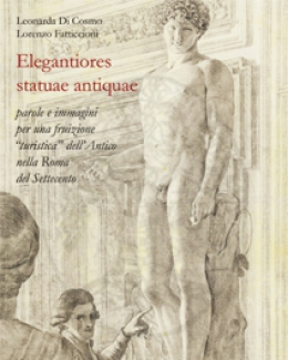 elegantiores_catalogo_grande.jpg