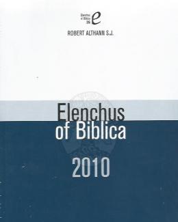 elenchus_of_biblica_26_2010.jpg