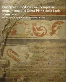 emergenze_medievali_nel_complesso_monumentale_di_santa_maria_de.jpg