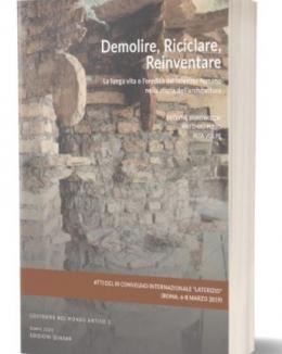 emolire_riciclare_reinventare_la_lunga_vita_del_laterizio_romano_nella_storia_dell_architettura.jpg