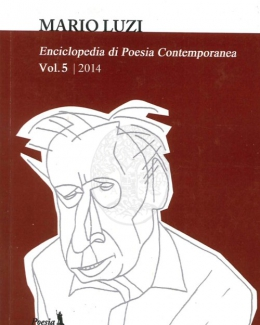 enciclopedia_di_poesia_contemporanea_vol_5_2014.jpg