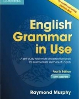 english_grammar_in_use_with_answers_raymond_murphy_9780521189088.jpg