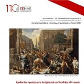 epidemie_e_pesti_nellantichit_da_tucidide_a_procopio_a_cura_del_prof_javier_arce.jpg