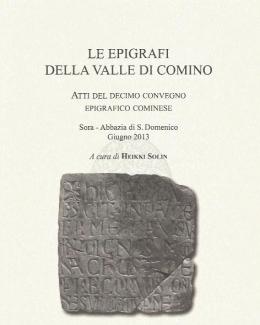 epigrafi_della_valle_di_comino_dieci_10_2014.jpg
