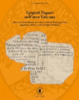 epigrafi_pagane_nellarea_vaticana_giuseppe_cascioli_quaderni_darchivio_n6.jpg