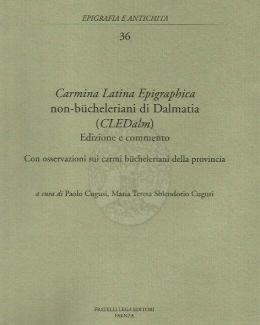 epigrafia_e_antichit_vol_36_2015_carmina_latina_epigraphica.jpg