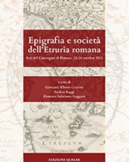 epigrafia_e_societ_dell_etruria_romana_atti_del_convegno_di_firenze_23_24_ottobre_2015_.jpg