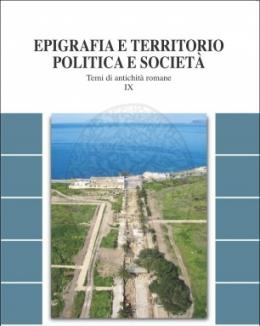 epigrafia_e_territorio_politica_e_societ_temi_di_antichit_romane_ix.jpg