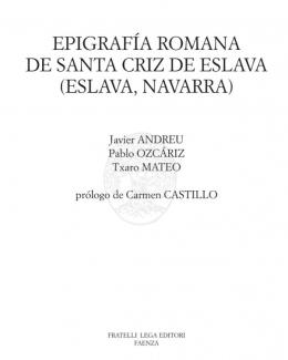 epigrafia_romana_de_santa_criz_de_eslav.jpg