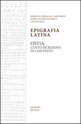 epigrafialatina2010.jpg
