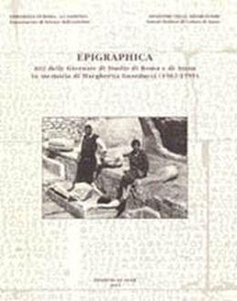 epigraphica_420.jpg
