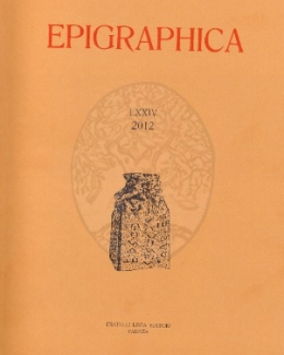 epigraphica_periodico_internazionale_di_epigrafia_vol_lxxiv_74_2012_issn_0013_9572.jpg
