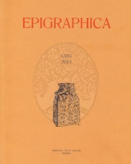 epigraphica_periodico_internazionale_di_epigrafia_vol_lxxv_75_2013.jpg