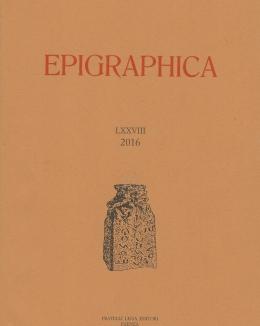 epigraphica_rivista.jpg