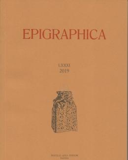 epigraphica_rivista_81_2019.jpg