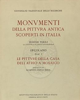 ercolano_le_pitture_della_casa_dell_atrio_a_mosaico_giuseppina_cerulli_irelli.jpg