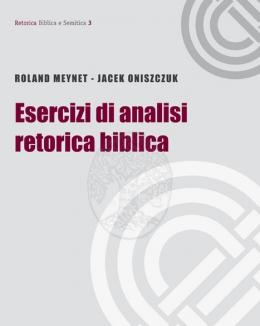 esercizi_di_analisi_retorica_biblica.jpg