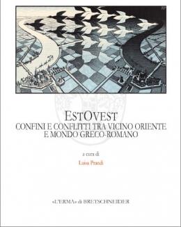est_ovest_confini_e_conflitti_fra_vicino_oriente_e_mondo_greco_romano.jpg