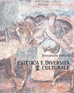 estetica_e_diversit_culturalecontini.jpg