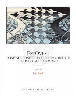 estovest_confini_e_conflitti_fra_vicino_oriente_e_mondo_greco_romano.jpg