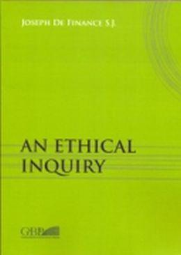 etichalinquiry.jpg