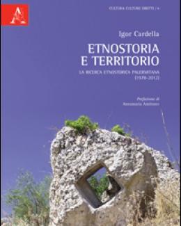 etnostoriaeterritorio.jpg
