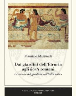 etruria_dai_giardini_delletruria_agli_horti_romani.jpg