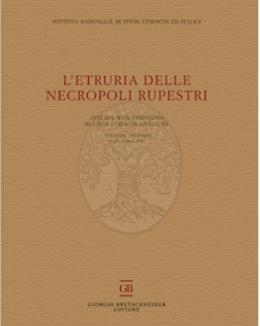 etruria_delle_necropoli_rupestri.jpg