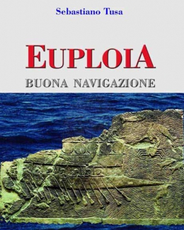 euploia_buona_navigazione_sebastiano_tusa.jpg